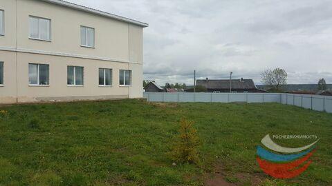 Недорогие новые Квартиры в Костромской области от 37 до 70 кв.м. - Фото 2