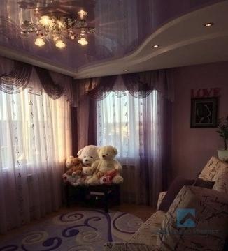 Аренда дома, Краснодар, Адыгейская наб. - Фото 5