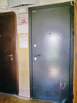Квартира, пр-кт. Ленина, д.62 к.5 - Фото 5