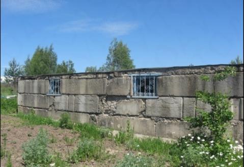 Участок 12 сот ИЖС в пос. Заокский - Фото 3