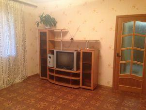 Аренда квартиры посуточно, Хабаровск, Ул. Тихоокеанская - Фото 1