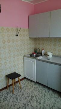 2-ая квартира на ул. Комиссарова - Фото 4