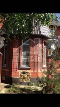 Продажа дома, Ильинский, Раменский район, Ильинская - Фото 4