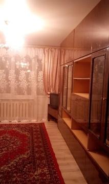 Сдается 3-комнатная квартира - Фото 3