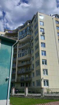 Продажа 2х в Звенигороде - Фото 5