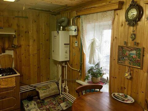 Продажа дома, Балаково, Ул. Гагарина - Фото 3