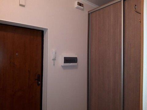 Для Вас покупатели, благоустроенное, уютное жильё! - Фото 5