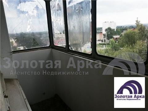 Продажа квартиры, Крымск, Крымский район, Ул. Горная - Фото 3