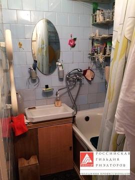 Квартира, ул. Звездная, д.5 - Фото 4
