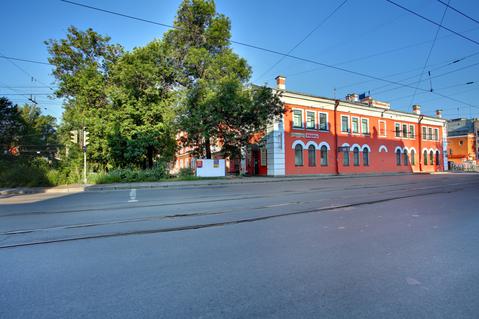 Аренда офисов в Калининском районе - Фото 4