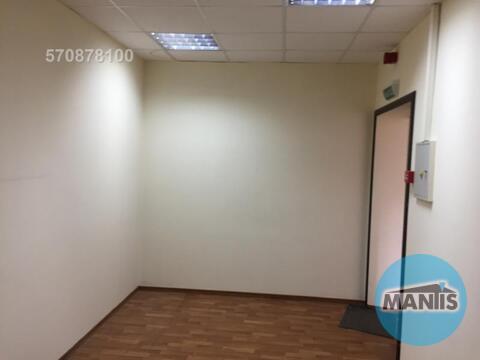 Сдается офисное помещение из 3-комнат после капитального евроремонта, - Фото 5
