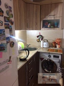 Продается комната на Шехурдина , Ленинский район , нии - Фото 4
