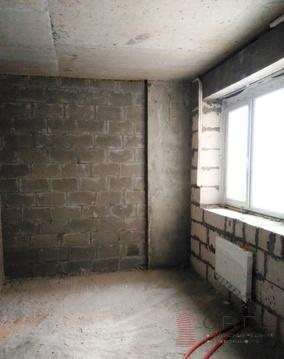 Двухкомнатная квартира в ЖК Весенний - Фото 3