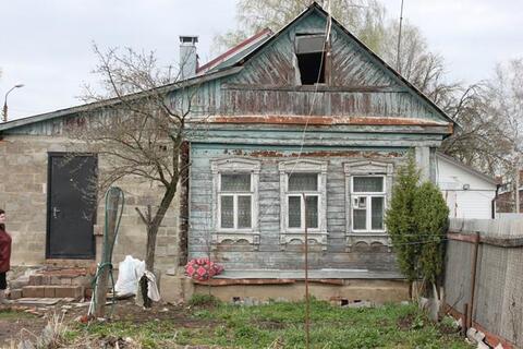 Часть дома на ул. Мельничная - Фото 2