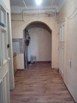 Сдаётся комната 14,5 м2 в трёхкомнатной квартире на 4-й Дачной - Фото 3