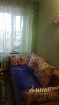 Аренда комнаты, Томск, Тракт Иркутский - Фото 2