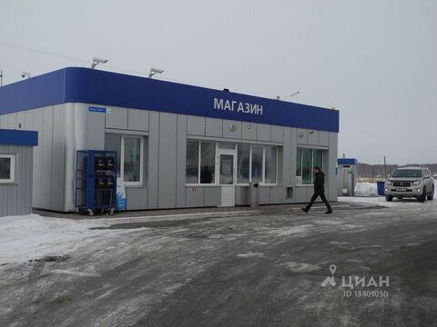 Аренда производственного помещения, Сладковский район - Фото 2