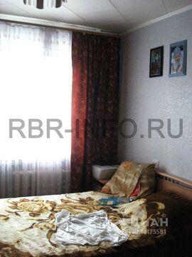 Продажа квартиры, Ставрополь, Ул. Добролюбова - Фото 2