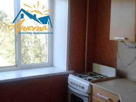 2 комнатная квартира в Балабаново-1, Дзержинского 86 - Фото 3