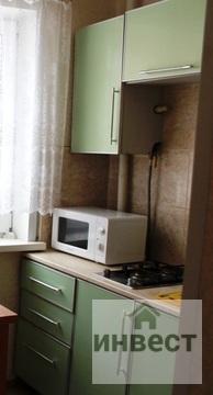 Продается 1-к квартира , г. Наро-Фоминск - Фото 5