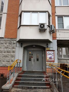Аренда квартиры, м. Алтуфьево, Челобитьевское ш. - Фото 2