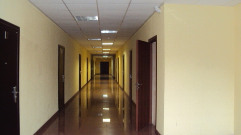 Аренда офис г. Щелково, 500 кв.м - Фото 3