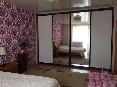Квартира, ул. 8 Марта, д.171 - Фото 2
