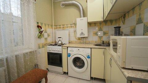 Купить квартиру по выгодной цене в самом центре Новороссийска! - Фото 1