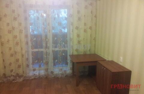 Продажа квартиры, Мочище, Новосибирский район, Стрижи микрорайон - Фото 5