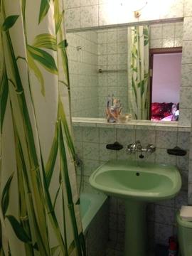 Продается квартира Москва, Татищева улица,5 - Фото 2