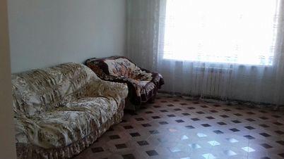 Аренда квартиры, Владикавказ, Ул. Зураба Магкаева - Фото 2