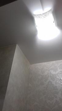 Продажа1-комнатной квартиры ЖК Бутовские Аллеи - Фото 5