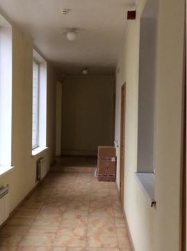Готовый офисно-складской комплекс в перспективном месте - Фото 3
