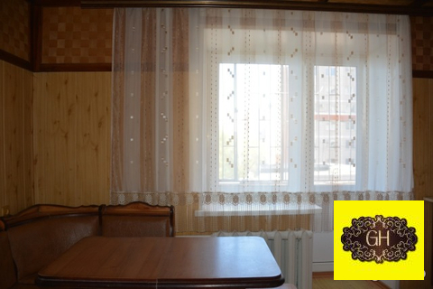 Аренда квартиры, Калуга, Улица Фридриха Энгельса - Фото 2