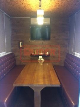 Оборудованный Бар/Ресторан пр-кт Ген. Острякова (Без Комиссии) - Фото 4