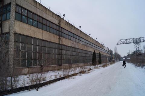 Продажа офиса, Липецк, Ул. Ферросплавная - Фото 1
