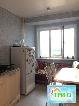 Однокомнатная квартира в 5 микрорайоне - Фото 5