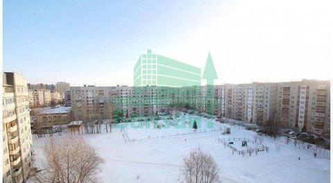 Аренда квартиры, Тюмень, Московский тракт пер. - Фото 5