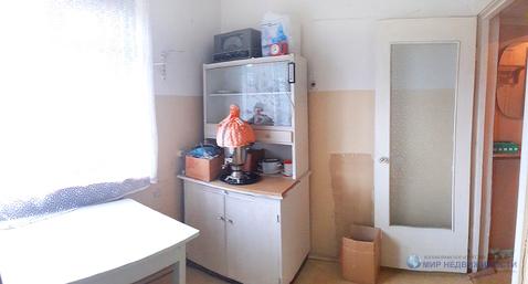 Однокомнатная квартира в селе Осташево Волоколамского района МО - Фото 5