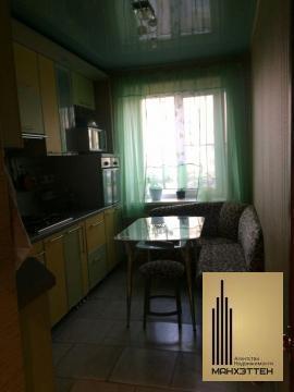3-к квартира с евро ремонтом за 25 тысяч - Фото 3