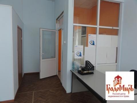 Сдается офис, Мытищи г, 35м2 - Фото 4