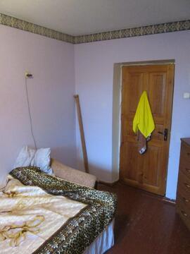 Продам комнату в Тосно, Московское ш, 38 - Фото 2
