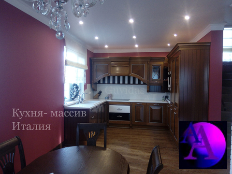 Дом -мечта ИЖС - Фото 1
