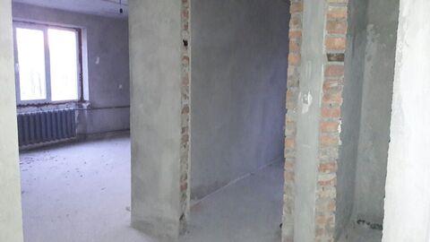 2-уровневая 5-комнатная квартира на берегу моря, в Шепси - Фото 4