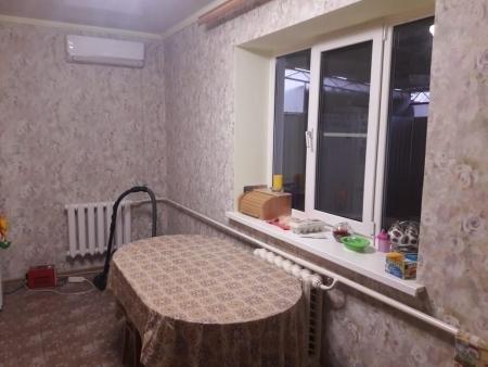 Продажа дома, Георгиевск, Степная ул. - Фото 2
