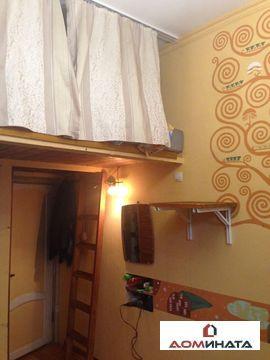 Продажа квартиры, м. Ломоносовская, Ул. Бабушкина - Фото 3