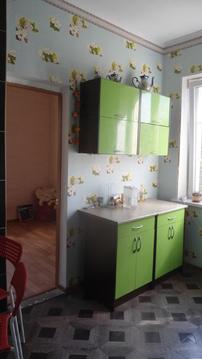 Сдам 2- х комнатную квартиру - Фото 1