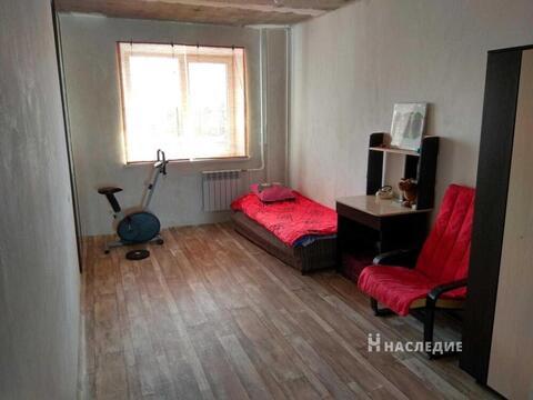 Продается 2-к квартира Индустриальная - Фото 1