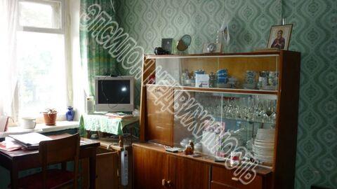 Продается 3-к Квартира ул. Энгельса - Фото 2