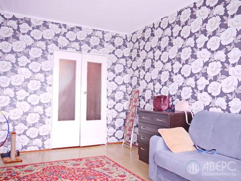 Квартира, ул. Воровского, д.69 - Фото 4